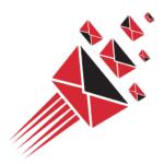 Mailkonten_nur_Logo_512x512