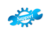 support 1220344_640